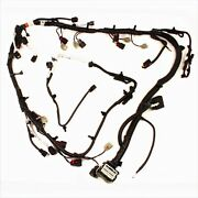 Ford Performance Parts M-12508-m50 Engine Wiring Harness Fits 11-14 Mustang