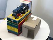 Early.britains.9527.ford Super Major 5000.farm Tractor.boxed.v Nice Condition