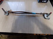 Mopar Dodge Plymouth Chrysler 1968 - 1970 B Body Wiper Motor Arms And Parts