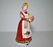 Rare.royal Doulton Old Country Roses Hn3692.signed.excellent Condition