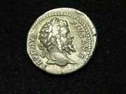 Just In Sale Sharp Get Your Beautiful Collectible Silver Roman Coin 60p