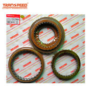 A5hf1 Transmission Friction Kit Clutch Plates For Hyundai Transpeed T267080a