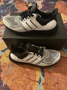 New Adidas Ultra 4d X Sns Tee Time Us Size Mens Size 11 Sneakersnstuff W 🧾