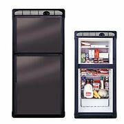 Norcold De0061r 7 Cu. Ft. Refrigerator 120ac/12dc/24dc With Right Hand Door