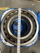 Skf 22244 Cck/w33 Spherical Roller Brgs Factory New