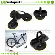Roof Rack Universal Carry 1bike Car For Suv Truck Top Mount Carrier High-quality