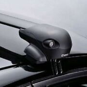 Inno Rack 2013-2020 Fits Chevrolet Trax Factory Rails Roof Rack System