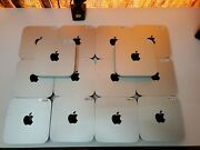 Lot Of 14 As Is For Parts Apple Mac Mini Mc815ll/a 2011 2.3ghz I5 No Ram No Hdd