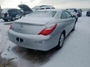 No Shipping Driver Left Front Door Coupe Fits 04-08 Solara 853783