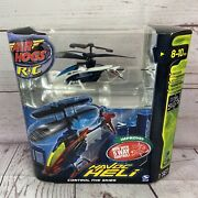 Air Hogs Rc Havoc Heli, 7 Helicopter - 2011 New  Improved 5-way Control 2