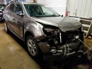Freeship Automatic Transmission Awd 6 Speed Opt Mhc For 2010 Chevy Equinox