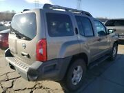 Automatic Transmission 6 Cylinder King Cab 4wd Fits 08 Frontier 938577