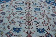 Authentic American Karastan Church Medallion Pattern533 Rug 8and0392 X11and0399perfect