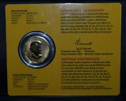 2009 200 Gold Canadian Maple Leaf ✪ 1 Oz 99999 Fine ✪ Sealed Carded ◢trusted◣