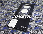 Cometic Mls Head Gasket .030 Thick - 87mm Bore For Honda Acura K20 K24 Engines