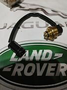 Range Rover Classic Discovery Defender Neutral Safety Switch Inhibitor Rtc4937