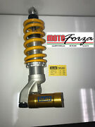 Ducati Ohlins Shock New Monster 1200 Fits 2017 And Newer