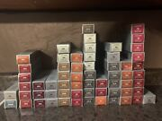 Kenra Professional Permanent Hair Color -61 Boxes -free Shipping.