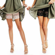 Panties Thinness Anti Chafe Of Thigh - Do Commemoratove To Irritations