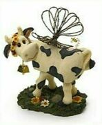 Boydand039s Holy Cow Cheekie 1e New From Our Retail Shop