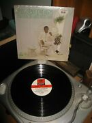 Al Green Iand039m Still In Love With You In Shrink Hi Xshl 32074 Stereo Nm- Awesome