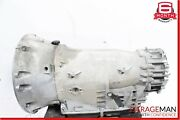 00-05 Mercedes W163 Ml500 Ml55 Amg 5g At Automatic Transmission Assembly 722.666