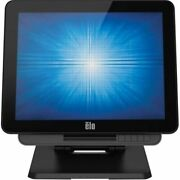 Elo X-series Esy15x3 All In One Touch Screen Pos Computer Retail Restaurant