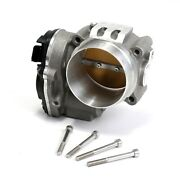Bbk Performance Parts 1822 Throttle Body Fits Ford F-150/mustang 2011-17