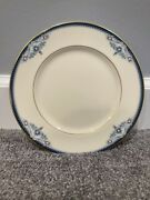 Lenox Columbia Presidential Collection 8 3/8 Salad Plate
