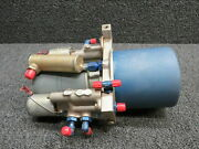 1280845-1 Cessna 210l Hydraulic Power Pack Assembly