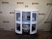 Thermo Shandon Varistain Gemini Automated Slide Stainer