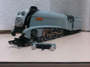 Bachmann Trains Thomas And Friends Spencer 58749 Ho/oo Loose Buffer Beam