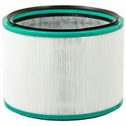 Genuine Dyson Hp02 Hp03 Vacuum Hot And Cool Pure Link Fan Air Purifier Hepa Filter