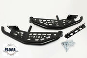 Land Rover Defenders 1983-2016 Skeleton Rear Step Bumpers.part- Tf0018