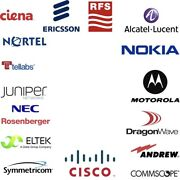 Mobile Access Networks Equipment. Contact Me For Pricing/avalabilty