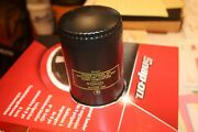 Nos 1965 Ford Mustang Rotunda R1-a Dearborn Assembly Line Oil Filter 1964 Dated