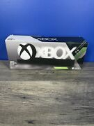 Paladone Xbox Official Gear Icons Light Lamp Sold Out