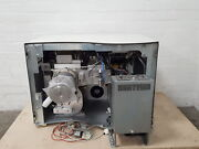 Finnigan Ion Trap Mat Mass Spectrometer Lcq System Spares Or Repairs Lab