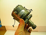 Vintage 60's International Scout Distributor For Parts Or Repair 1ad-6001-2f-4k