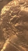 1984 Lincoln Cent 1c Doubled Die Obverse Double Ear Ngc Ms67 Rd Red