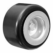 Dayco 89160 Tension Pulley