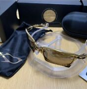 Domestic 100 Limited Only X-squared 24k Polarized Light
