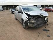 Driver Front Door Electric Ex-l Leather Fits 11-12 Odyssey 392289