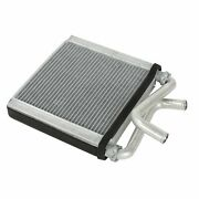 Heater Core For 2002-2009 Dodge Ram 1500/2500/3500 With Oem 68004228ab