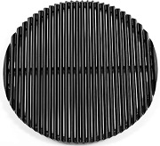 Cooking Grill Grate For Charbroil 15601877 Tru Infrared Patio Bistro Electric G