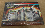 Gi Joe Package Art Portfolio Set 2019 Idw 10 Plates Full Color Sold Out