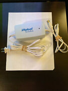 Irobot Scooba Power Supply Ac Adapter Charger Model L13143 - Tested Works