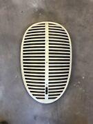 1939 Ford Pickup Grill