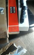 Lionel 6-18005 Ny Central 1-700e Hudson 4-6-4 Rather Hard To Find Mintnever Run