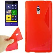Protective Case Shell Scratch Tpu For Phone Htc 8xt